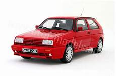 golf 2 rallye ot541 volkswagen golf 2 rallye ottomobile