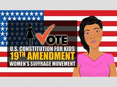 when could women vote in united states