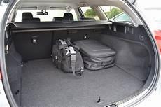 toyota auris kofferraum maße auris hybrid vfl gekauft priusforum