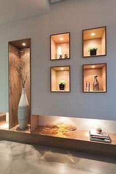 Rigips Regal Bauen - gipskarton 15 fabelhafte ideen f 252 r dein zuhause ideen