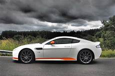 aston martin vantage s 2016 aston martin v12 vantage s one week review