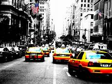 new york taxi s by bigbenji1989 on deviantart