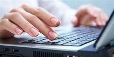 Banyak Perusahaan Laptop Dan Pc Yang Gulung Tikar Di 2014