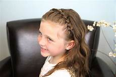 lace braided headband braid hairstyles cute hairstyles