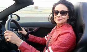 Best Of Bollywood Celebrity Spotting Last Week December 8
