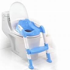 r 233 ducteur de toilette pour b 233 b 233 octogo store