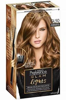 Best Hair Color Dyes