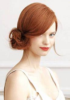 25 easy everyday hairstyles for long hair inspire yourself