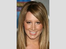 what happened to ashley tisdale