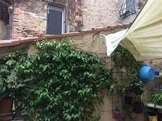 copertura terrazzo trasparente copertura terrazzo irregolare a siena preventivando it