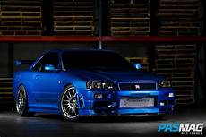 Pasmag Performance Auto And Sound Fast And Furious