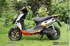 2009 cpi aragon gp 50 moto zombdrive