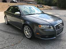 2006 audi s4 bundy automotive