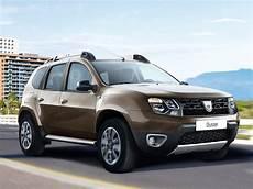 Dacia Duster Facelift 2013 Preis Update Autozeitung De