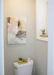 Master Bathroom Artwork by Our Master Bathroom Remodel See The Before Afters