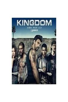 the kingdom episode 1 season1 free download watch kingdom season 1 online watch full kingdom season 1 2014 online for free