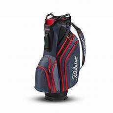 yamaha golf cart balls carts bags apparel gear etc the sand trap titleist lightweight cart golf bag free balls