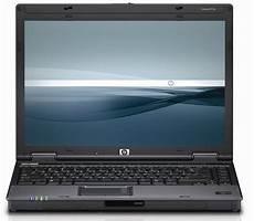 billige computer fernwartung und billige computer