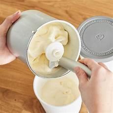 Eis Selber Machen Rezept - eis selber machen so funktioniert s mit ohne maschine