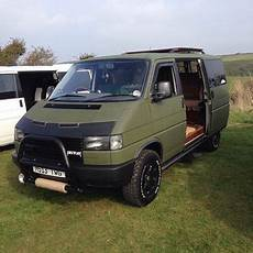 66 best syncro 4motion vw vans not t3 images on