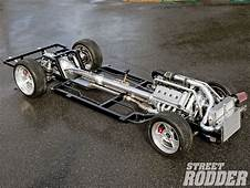 1949 Oldsmobile Futuramic 88 Convertible  Hot Rod Network