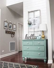 Easy Small Home Decor Ideas by 51 Cheap And Easy Home Decorating Ideas Crafts And Diy