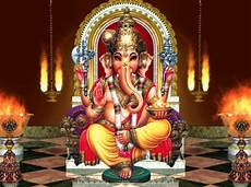 lord bhagwan ganesh images wallpapers pictures photos gifs latest ganesha