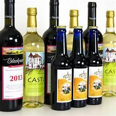Flaschen Etiketten Abwaschbar Ades