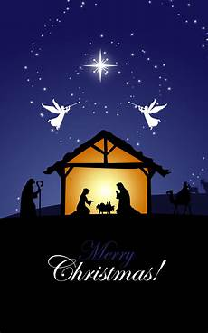 merry christmas nativity wallpaper christmas nativity backgrounds 52 images