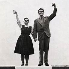 Charles Ray Eames Ten Things You Might Not About Charles And Eames