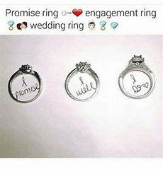 25 best memes about wedding ring wedding ring memes
