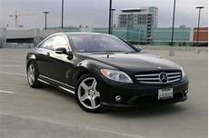 online auto repair manual 2001 mercedes benz cl class on board diagnostic system find used 2001 mercedes cl500 with lorenzo kit in san jose california united states