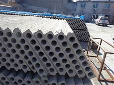 k wall precast light weight hollow core wall panel 100 mm at rs 210 square feet wall panels