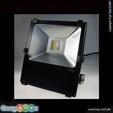Led Fluter 50 Watt - a2 led fluter 50 watt rgb wei 223 ip65 f 252 r fb mi light