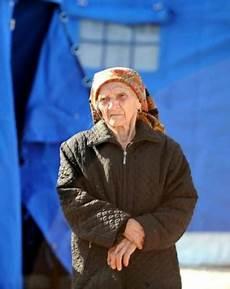 consolato moldavo in italia permesso di soggiorno dal 15 ottobre nuovo modello
