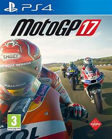 new motogp 17 ps4 pc xbox one the