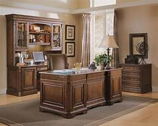 best home office furniture brands furniture exquisite hooker office furniture with