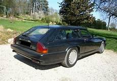 jaguar xjr s 6 0 v12 twr jaguar xjr s v12 6 0 twr eventer concept custom cars