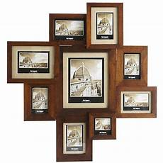 nottingham collage frame pier 1 imports decoracion con