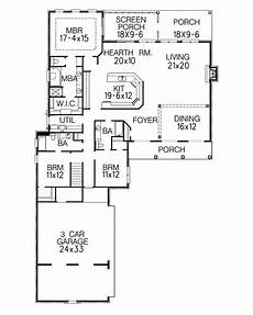 lc house plans amazingplans com house plan bd28102 lc country