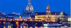 Weather Forecast Dresden Germany Best Time To Go