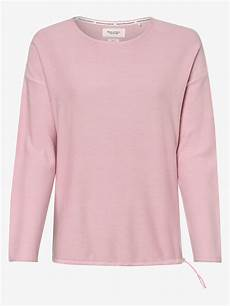 marc o polo denim damen pullover kaufen vangraaf