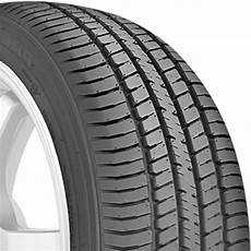 toyo 205 50r17 toyo proxes a18 205 50r17 tires 1010tires