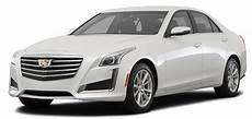 2019 cadillac sedan 2019 cadillac cts incentives specials offers in mchenry il