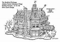addams family house plan https www google co uk search q inside 1964 addams
