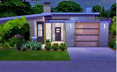4 Garage Doors by The Sims 4 The Berkley Homeless Sims