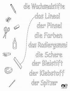 german kindergarten worksheets 19668 110 besten german worksheets for children f 252 r kinder arbeitsbl 228 tter bilder auf
