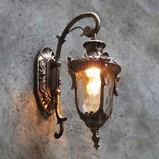 outdoor wall lights garden vintage wall l bar lighting antique walll sconce ebay