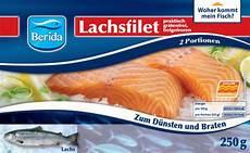 lachsfilets 250 gramm one fish germany gmbh fisch