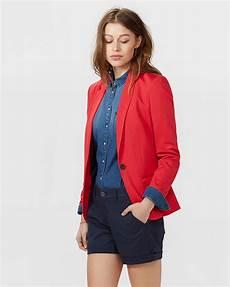 damen slim fit blazer 79225489 we fashion